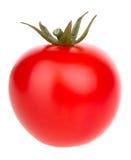 红色蕃茄蕃茄蔬菜 免版税图库摄影