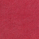 红色microfiber布料纹理 免版税库存照片