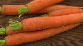 红萝卜新鲜有机 股票录像