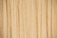纤维材料丝绸 免版税库存照片