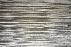 纤维素eucaliptus纸张 免版税库存图片