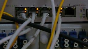 纤维网络服务系统 影视素材