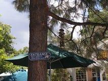 约翰Dunns议院在Taos新墨西哥 免版税库存照片