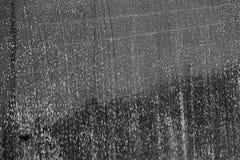 9 11份纪念品喷泉 库存照片