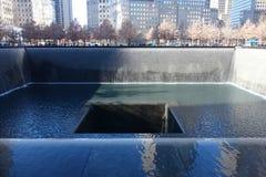 11纪念国家9月 库存图片