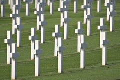 纪念战争 库存照片