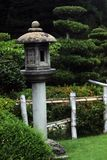 纪念碑日本人鸽房 库存图片