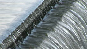 纯净的水明白新漫过测流堰 股票视频