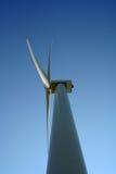 纯的能源 免版税库存图片