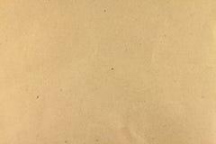 纸张回收 免版税图库摄影