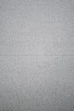 纸板灰色纹理 免版税库存图片