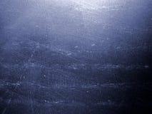 纸板的纹理 库存照片