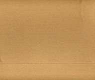 纸板纸张 库存图片
