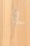 纸板纹理或背景 免版税图库摄影