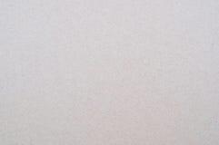 纸纹理。 免版税库存照片