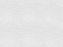 纸纹理白色 库存例证