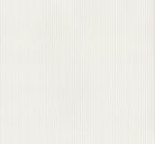 纸纹理背景,压印的垂直条纹 免版税库存照片