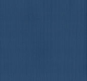 纸纹理背景,蓝色装饰了垂直条纹 库存照片