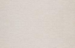 纸纹理-包装纸页 库存图片