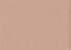 纸纹理-包装纸页 免版税库存照片
