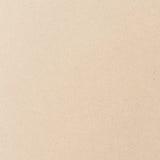 纸纹理 免版税图库摄影