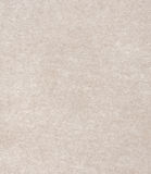 纸羊皮纸 免版税图库摄影