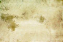 纸背景纹理 免版税库存图片