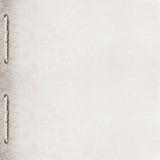 纸背景设计 免版税库存图片
