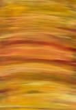 纸被绘的丙烯酸酯呈杂色的背景 库存图片