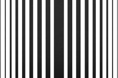 黑纸镶边背景  免版税库存图片