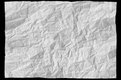 纸页 免版税库存图片