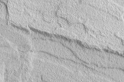 纹理和背景的高明的水泥墙壁 库存图片