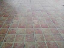 纹理地板 免版税图库摄影