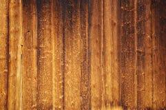 纹理墙壁木头 库存图片