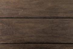 纹理或木头背景 免版税库存图片