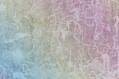 纹理抽象样式背景 库存照片