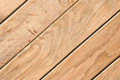 纹理木头 免版税图库摄影