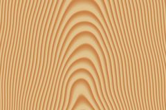 纹理木头 库存例证