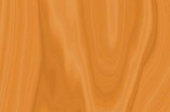 纹理木头 向量例证