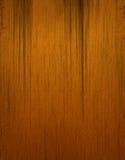 纹理木头 库存照片