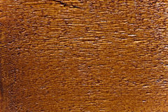 纹理木材 免版税库存图片