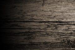 纹理木头 库存图片