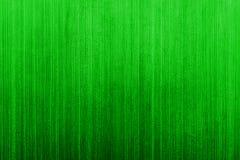 纹理样式摘要背景可以是用途作为墙纸屏幕保护程序小册子封页或为介绍背景 免版税库存图片