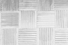 纹理样式摘要背景可以是用途作为墙纸屏幕保护程序小册子封页或为介绍背景 免版税库存照片