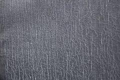 纹理油毡纸 免版税图库摄影