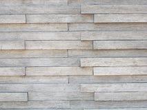 纹理灰色石墙7 免版税库存图片