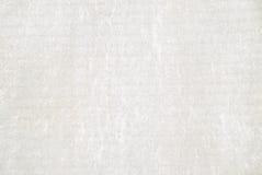 纹理白色板岩 免版税库存图片
