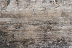 纹理的木backgorund 免版税库存照片