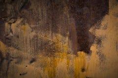 纹理的背景图象抽象 免版税图库摄影