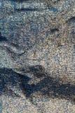 纹理的背景图象抽象 免版税库存图片